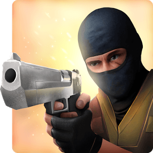 standoff-multiplayer-android