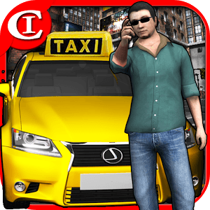 taxi-simulator-3d-android