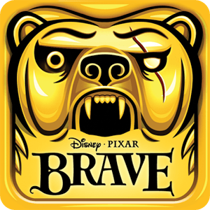 Temple Run Brave Android