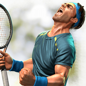 ultimate-tennis
