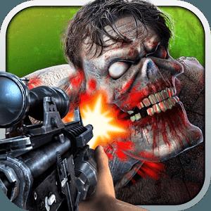 zombi-katil
