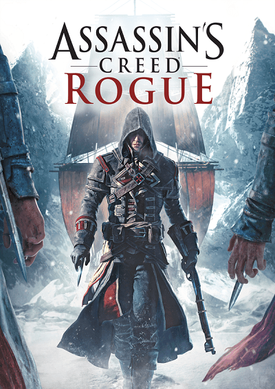 [Resim: assassins-creed-rogue.png]