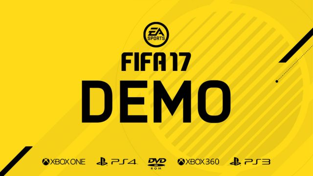 Fifa 17 demo xbox 360 single link torrent.