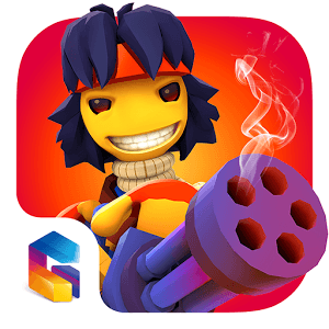 buddyman-run-android