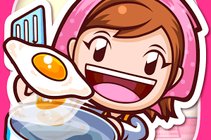 cooking-mama-lets-cook%ef%bc%81
