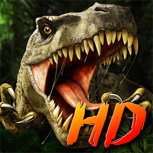 carnivores-dinosaur-hunter-hd