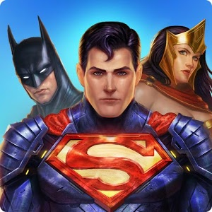 dc-legends-android