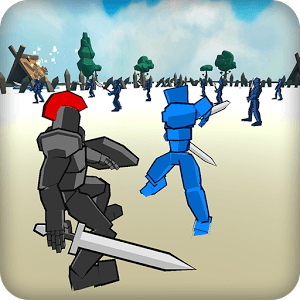 epic-battle-simulator