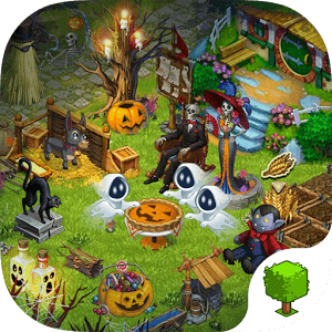 farmdale-android