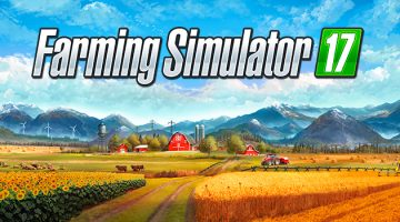 farming-simulator-17-2017