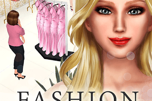 fashion-empire-boutique-sim