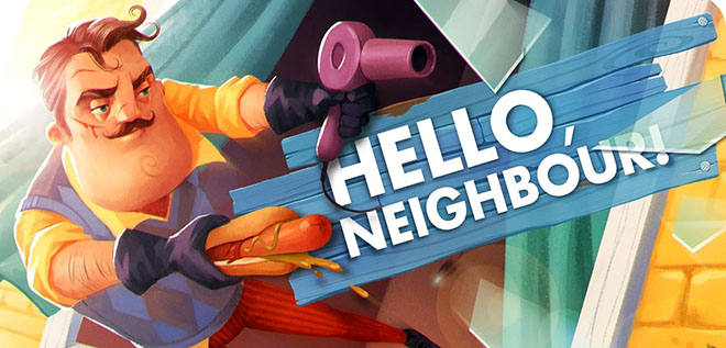 Hello-Neighbor-1.jpg