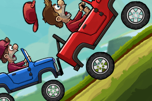 hill-climb-racing-2-android