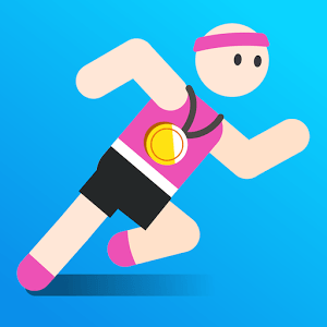 ketchapp-summer-sports-android