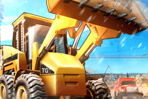 loader-dump-truck-hill-sim-2-android