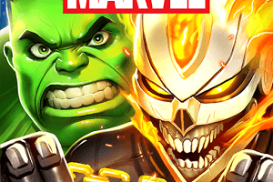 marvel-avengers-academy-android