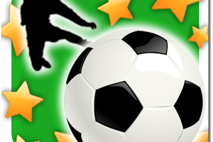 new-star-futbol-android
