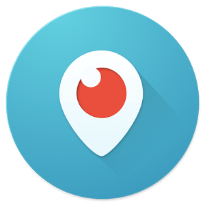 periscope-canli-video