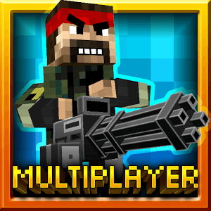 pixel-fury-3d-multiplayer-android