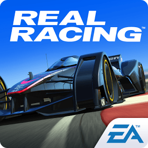 real-racing-3-android