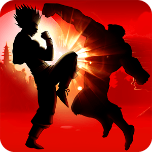 shadow-battle-android