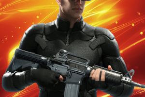 trigger-fist-fps-android