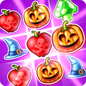 witch-puzzle-match-3-game-android