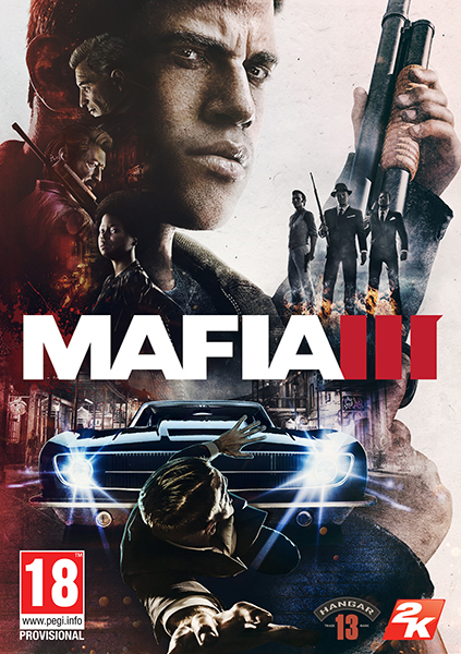 mafia-3.jpg