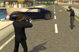 San Andreas Real Gangsters 3D