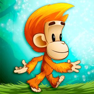 benji-bananas-adventures-android