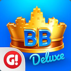 big-business-deluxe