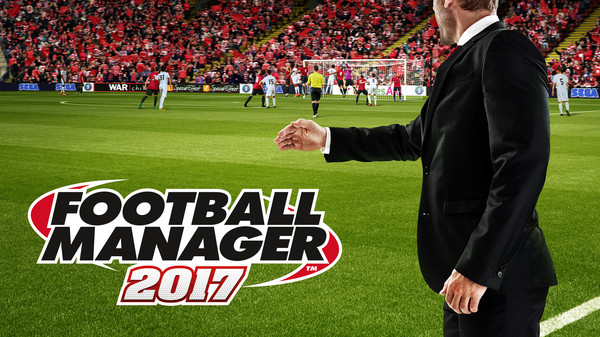 http://www.oyunindir.club/wp-content/uploads/2016/11/Football-Manager-2017.jpg