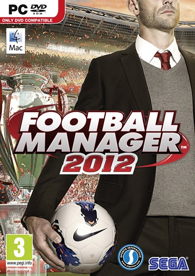 http://www.oyunindir.club/wp-content/uploads/2016/11/Football.Manager.2012.jpg