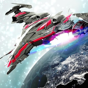 galaxy-wars
