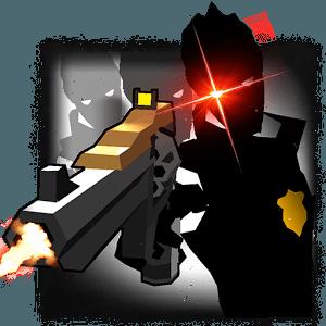 gun-strider