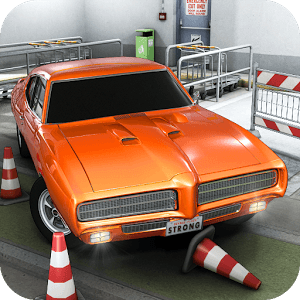 parking-reloaded-3d-android