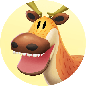 snapimals-discover-animals-android