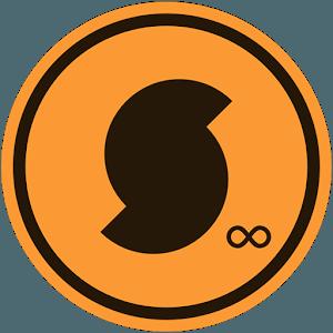 soundhound-%e2%88%9e-muzik-aramasi