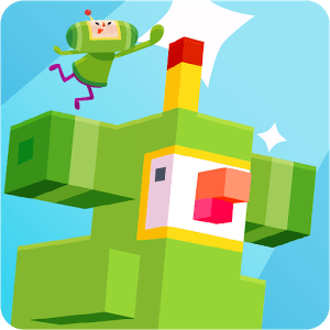 tap-my-katamari-idle-clicker