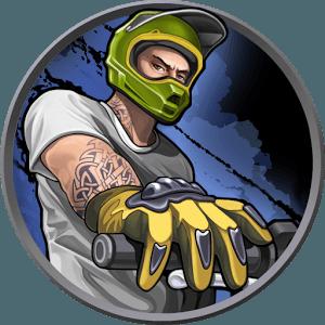 Trial Xtreme 4 2.2.0 Hile Apk İndir – Para Mod | Oyun İndir Club - Full PC ve Android Oyunları