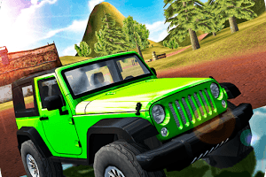 extreme-suv-driving-simulator-android