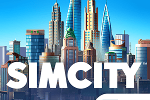 simcity-buildit-android