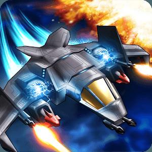 spaceship-battles