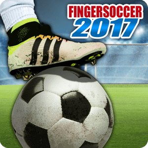 Finger soccer : Football kick APK