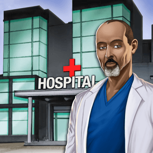 Operate Now: Hospital (Unreleased) APK