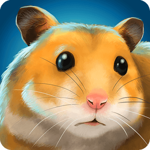 PetHotel - My animal boarding APK