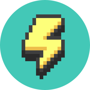 Reactor - Energy Sector Tycoon APK