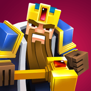 Royale Clans – Clash of Wars APK