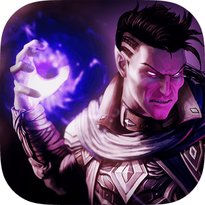The Elder Scrolls: Legends™ (Unreleased) APK