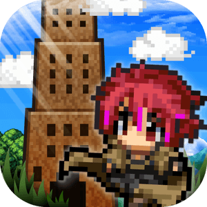 Tower of Hero APK